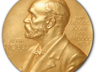 To Be a Nobel Laureate, or Not to Be