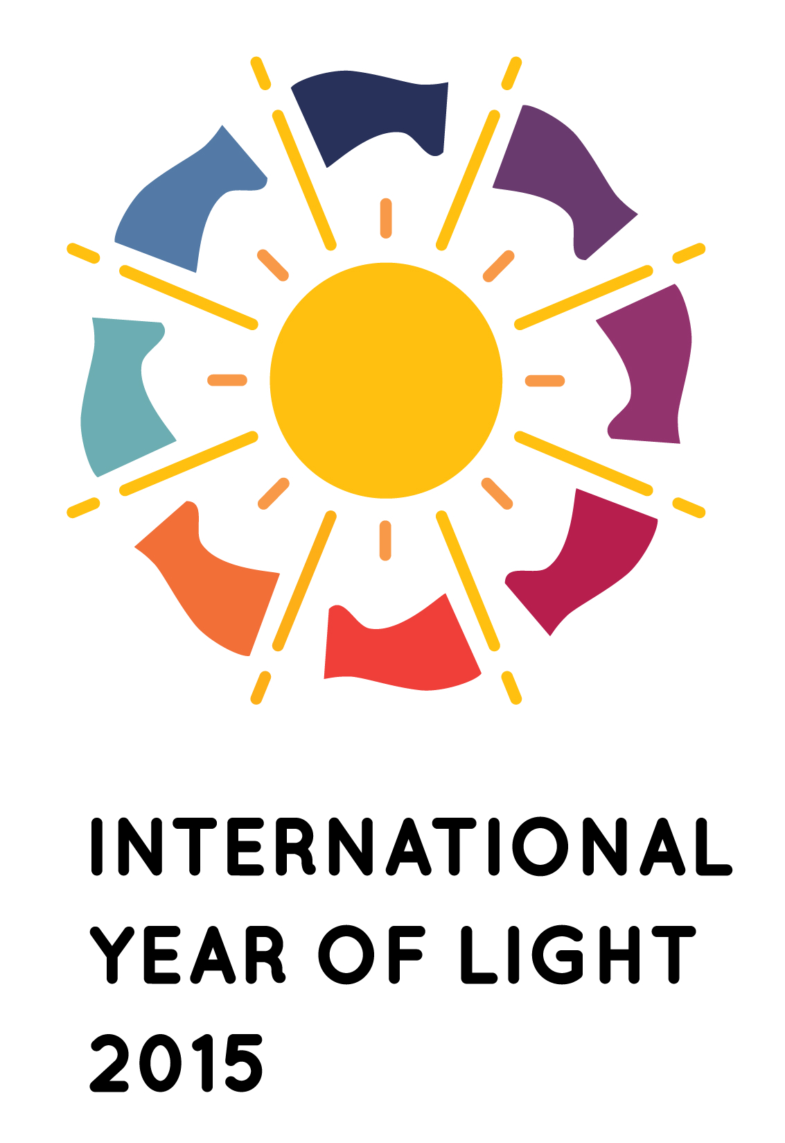 2015 – The International Year of Light