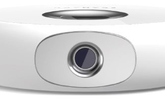 Image courtesy of Scanadu: https://www.scanadu.com/scout/