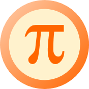 Pictogram_pi