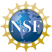 The National Sciece Foundation