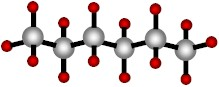carbon-hexane